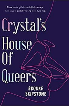 Crystal's House of Queers