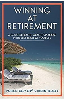 Winning at Retirement