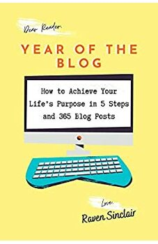 Year of the Blog