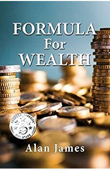 Formula for Wealth