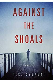 Against the Shoals