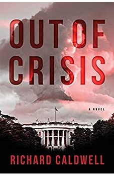 Out of Crisis