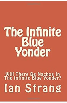 The Infinite Blue Yonder
