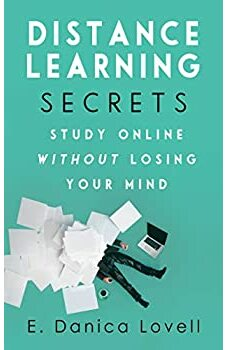 Distance Learning Secrets