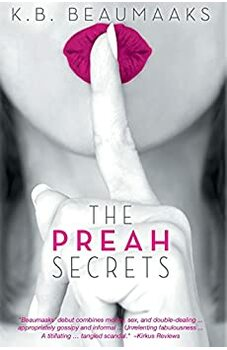 The PREAH Secrets