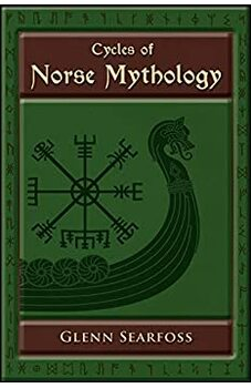 Cycles of Norse Mythology