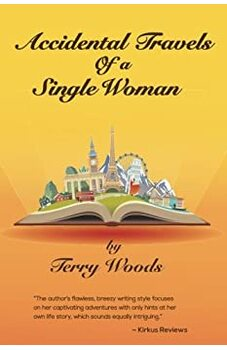 Accidental Travels of a Single Woman