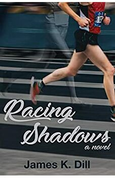 Racing Shadows