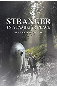 Stranger in a Familiar Place
