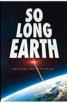 So Long Earth