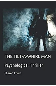 The Tilt-A-Whirl Man