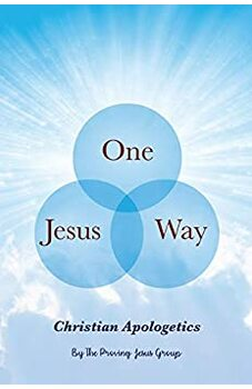 One Jesus One Way