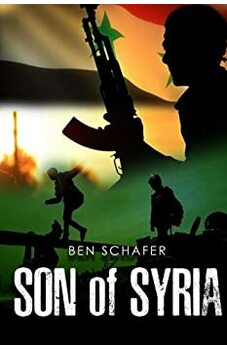 Son of Syria