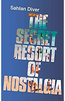The Secret Resort Of Nostalgia