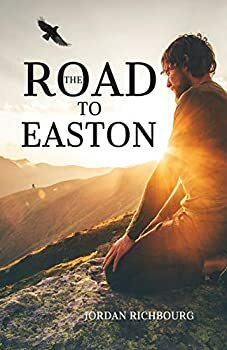The Road to Easton