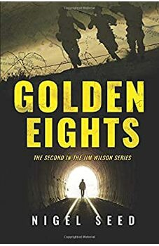 Golden Eights