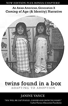 Twins Found in a Box