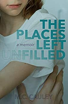 The Places Left Unfilled