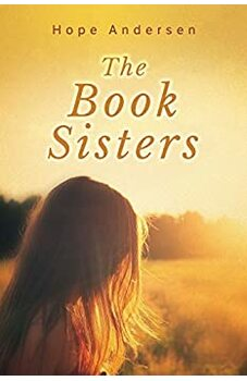 The Book Sisters