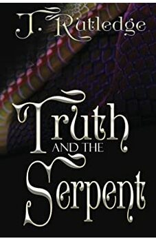 Truth and The Serpent