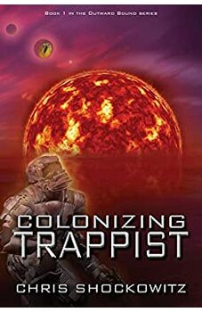 Colonizing Trappist