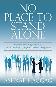 No Place to Stand Alone