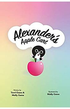 Alexander's Apple Cart
