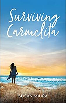 Surviving Carmelita