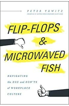 Flip-Flops and Microwaved Fish