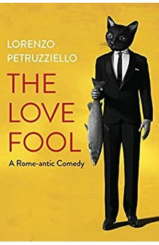 The Love Fool