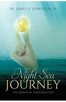 Night Sea Journey