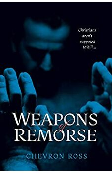 Weapons of Remorse