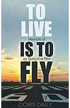 To Live is to Fly