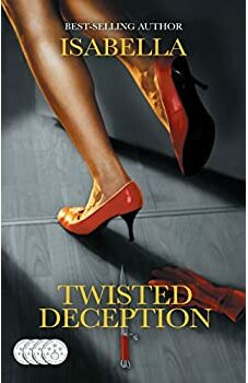 Twisted Deception