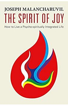 The Spirit of Joy