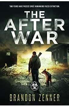 The After War