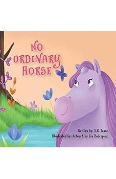 No Ordinary Horse