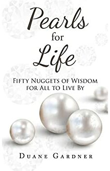 Pearls For Life