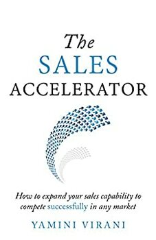 The  Sales Accelerator