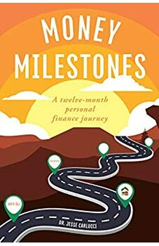 Money Milestones