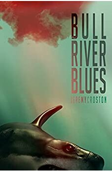 Bull River Blues