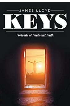 Keys, Portraits of Trials and Truth