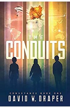 The Conduits