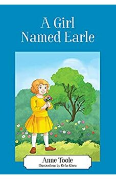 A Girl Named Earle