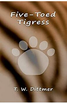 Five-Toed Tigress