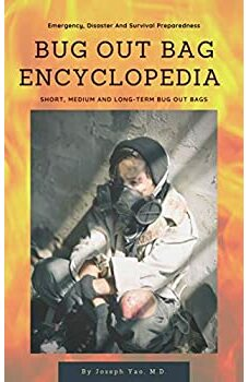 Bug Out Bag Encyclopedia