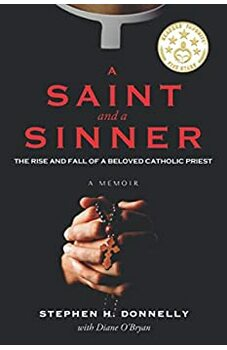 A Saint and a Sinner