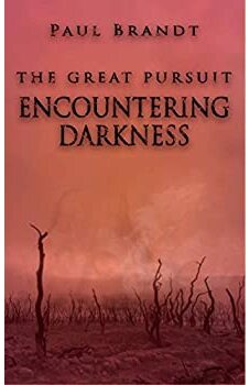 Encountering Darkness