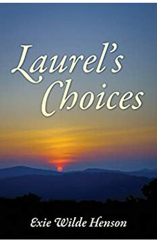 Laurel's Choices