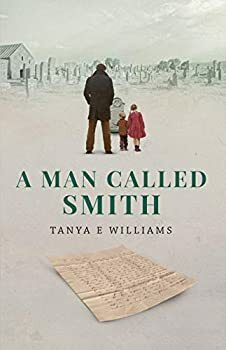 A Man Called Smith